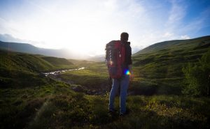 trekking-trossachs-national-park
