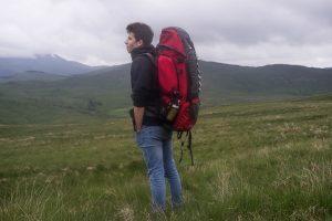 Work and Traveller Reiserucksack Erfahrungen