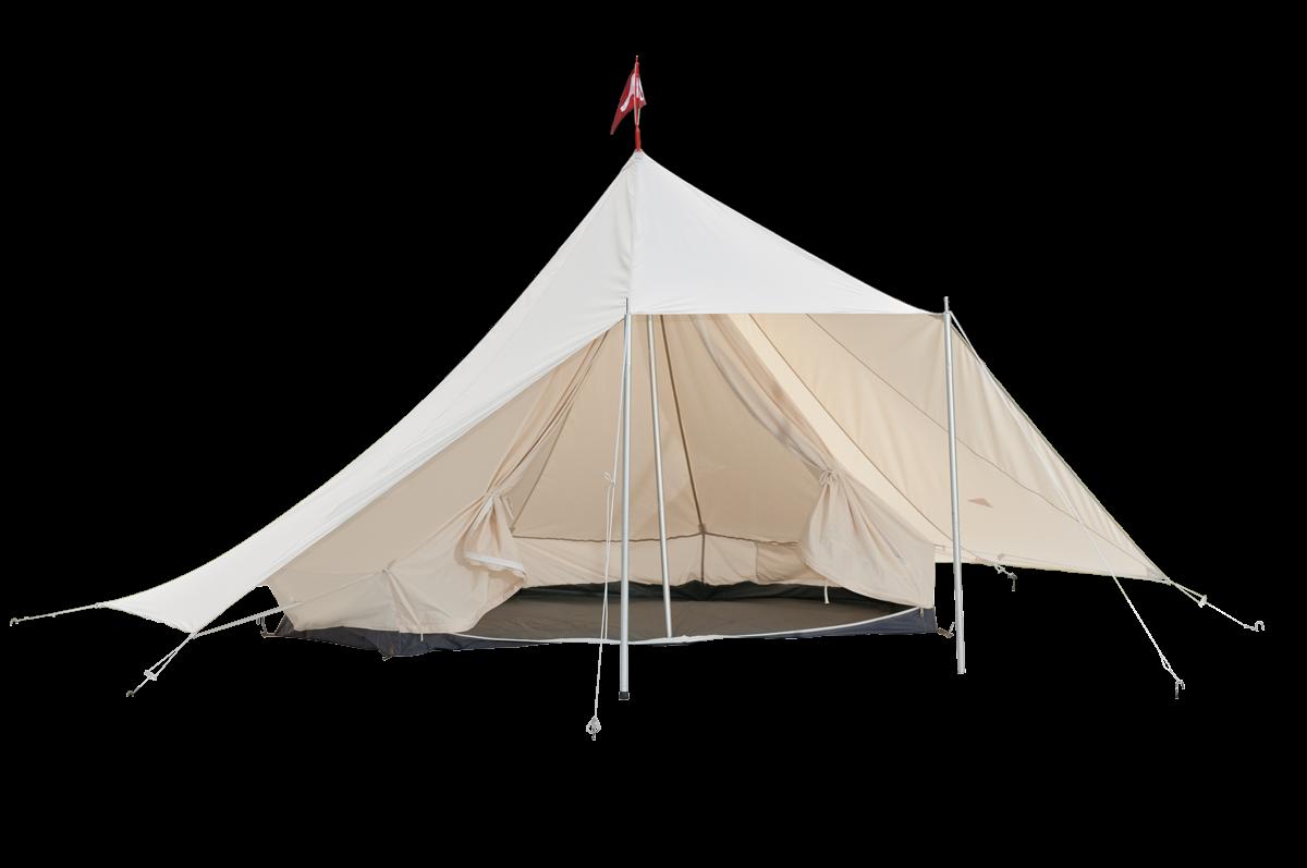 Zelt Für Zwei Personen Leicht : Spatz zelt mignon für zwei outdoorshop