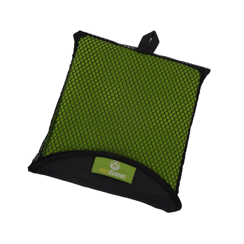 outdoorer trekkinghandtuch packdry das microfaser. Black Bedroom Furniture Sets. Home Design Ideas