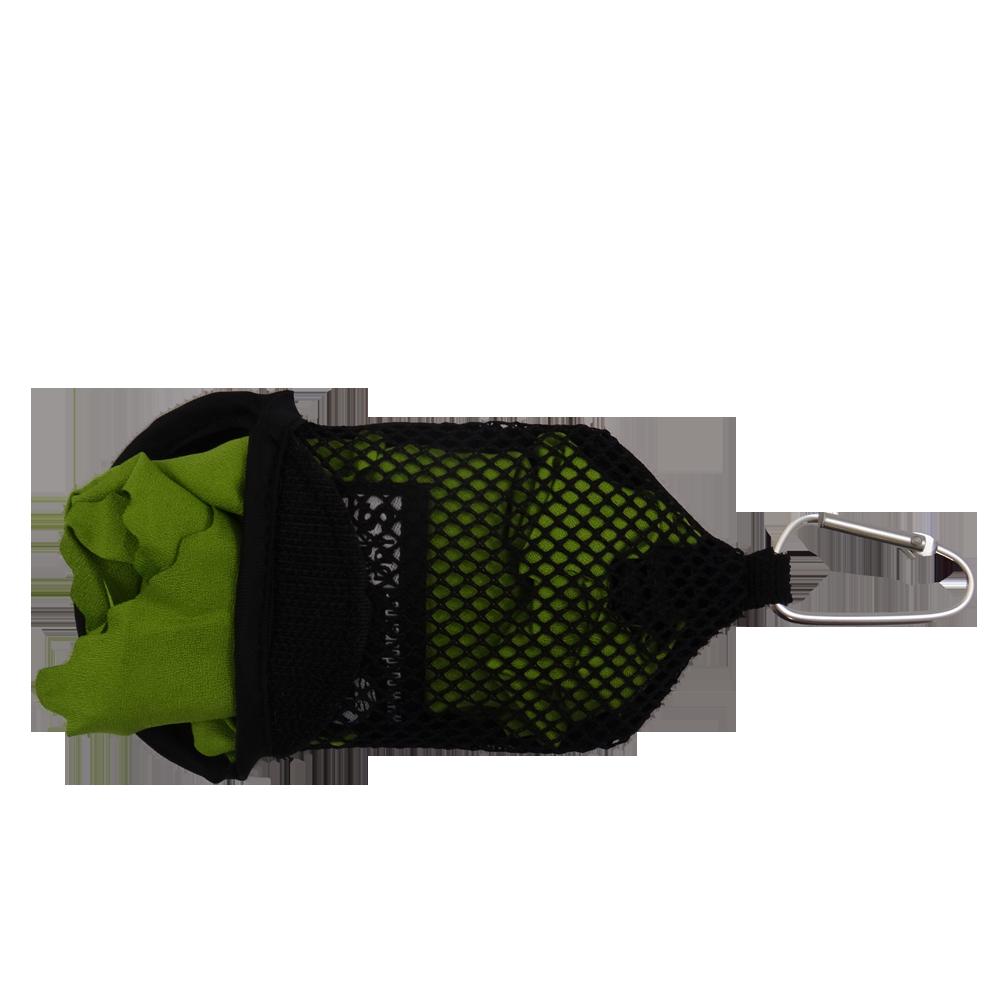 outdoorer reisehandtuch packdry s das mikrofaser. Black Bedroom Furniture Sets. Home Design Ideas