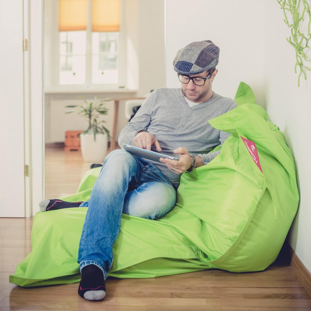 xxxl sitzsack elegant xxxxl sitzsack mit with xxxl sitzsack fabelhaft lazy bag xxl sitzsack. Black Bedroom Furniture Sets. Home Design Ideas