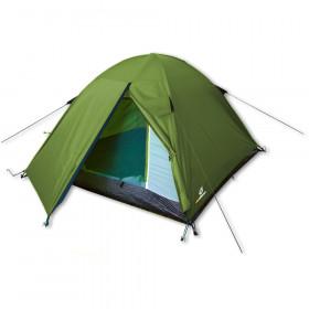 Campingzelt Festival Camp - das Festivalzelt