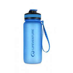 Sport & Outdoor Trinkflasche - mit Trinköffnung im Deckel
