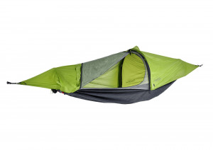 flying tent Hängematten Zelt
