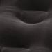 Luftbett Material Velour