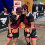 Trailrunning beginnen - Trailrunning Aurüstung und Tipps für den Einstieg