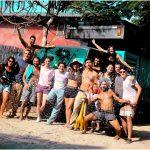 Spende Unterkünfte in Ecuador - gemeinsam mit outdoorer und ManaTapu