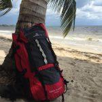 Packliste Strand- und Badeurlaub