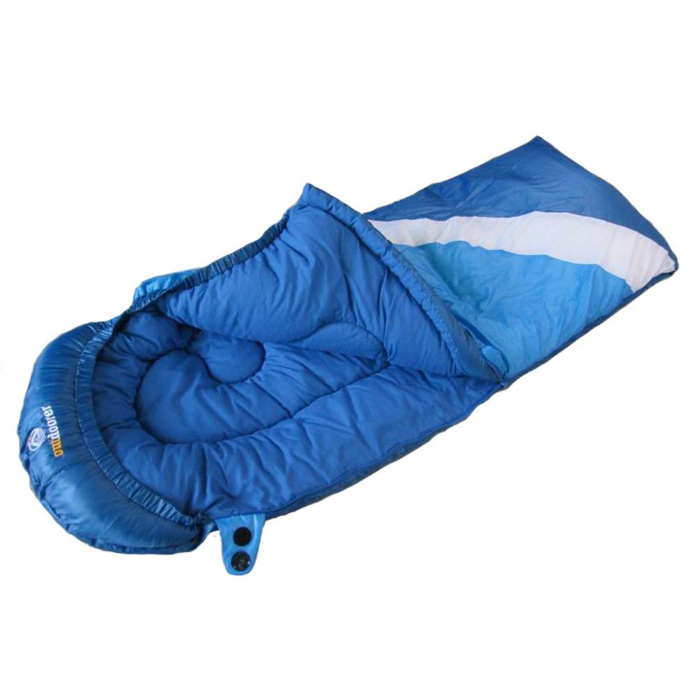größte Auswahl von 2019 billig zu verkaufen bis zu 80% sparen Mitwachsender Kinderschlafsack, in Blau oder in Pink ...