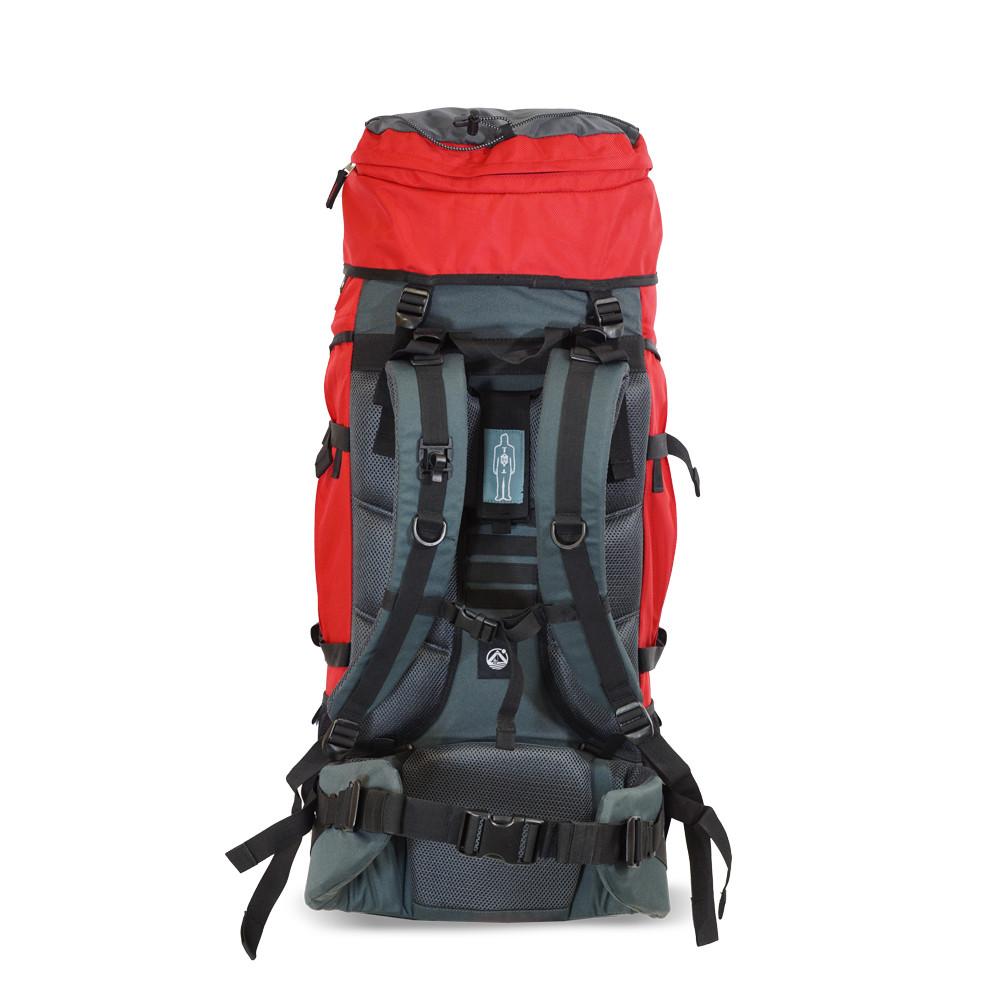 ce47266f04425 outdoorer Work   Traveller 75+10 - der Work  Travel Rucksack ...