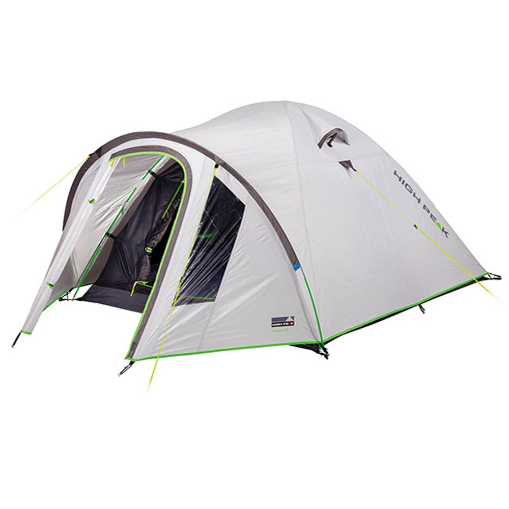 High Peak Campingzelt Nevada 2.0