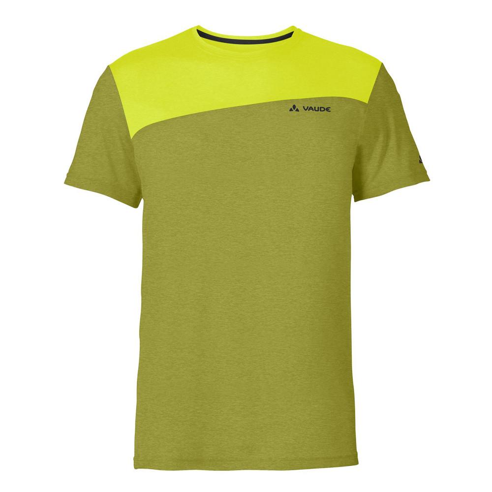 Sport T-Shirt Sveit