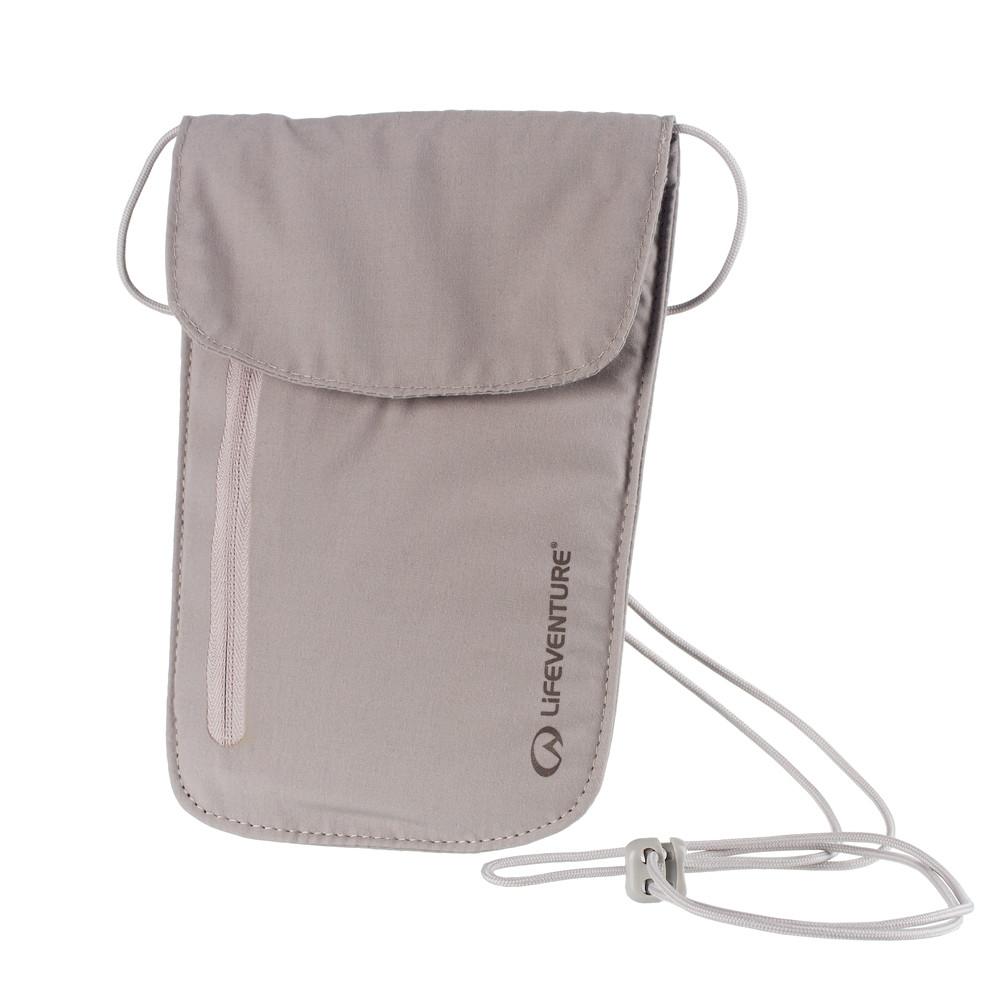 Brusttasche mit RFID Schutz