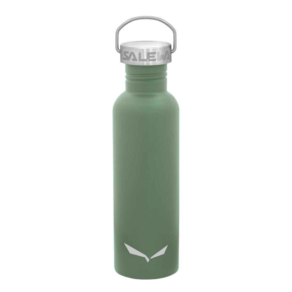 Edelstahl Trinkflasche 0,75 Liter