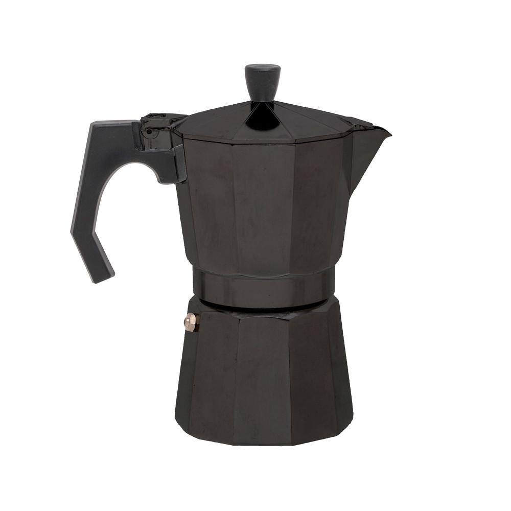 Kaffekocher