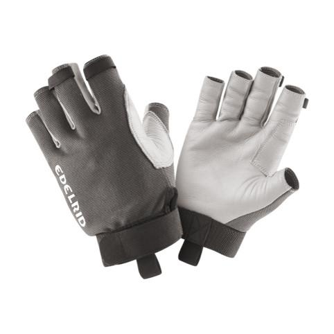 Klettersteig Handschuhe