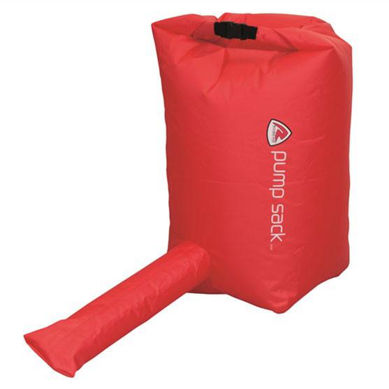 Luftbett Pump Sack