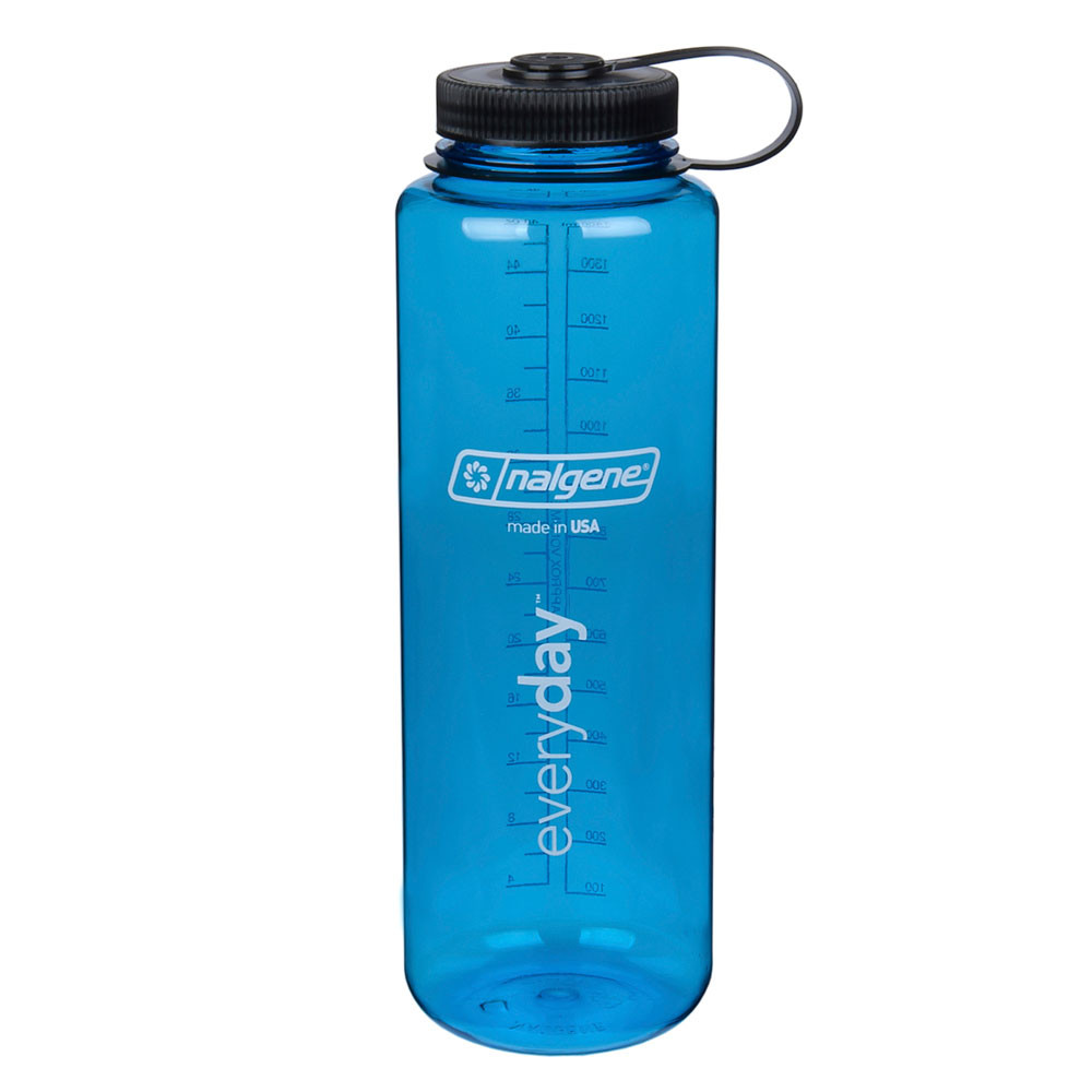 1,5l Trinkflasche