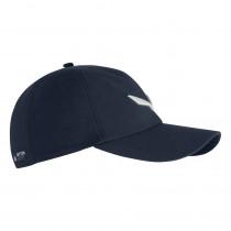 Salewa Fanes 3 Cap
