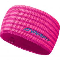 Warmes Damen Stirnband Hand Knit 2 von Dynafit