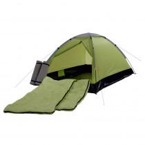 Festival Camping Set 5tlg.