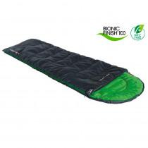 Sommerschlafsack Decke