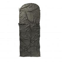 Seidenschlafsack - der ultraleichte, atmungsaktive Reiseschlafsack
