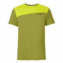 Kletter-Sport T-Shirt Herren - Vaude Sveit Shirt