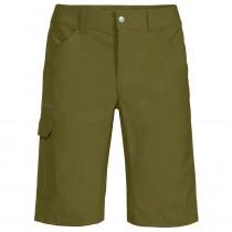 Leichte Bermudas Shorts Herren von Vaude