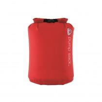 Großer 15l Pump Sack & Packsack für Luftbett Vapour