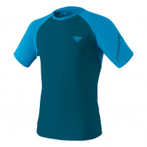 Sport Shirt Alpine Pro