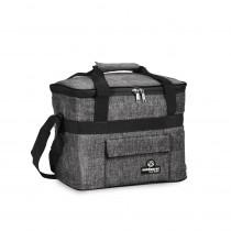 15 Liter Kühltasche faltbar - outdoorer Cool Butler 15