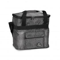 outdoorer Cool Butler 25 L Kühltasche zum Falten