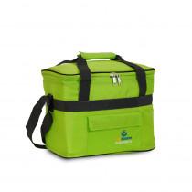 outdoorer Kühltasche Cool Butler 15 - die faltbare Kühltasche