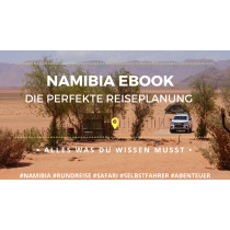 Namibia ebook