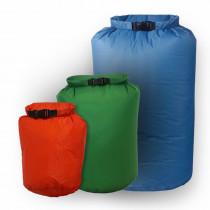 Dry Bags in 3 Größen