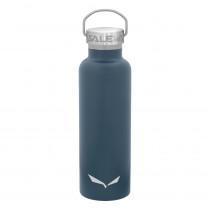 Isolationsflasche 0,65 Liter