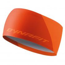 Dynafit Stirnband – Performance Dry 2.0