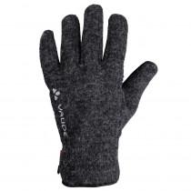 Winddichte, wasserabweisende Handschuhe