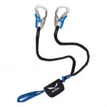 Salewa Klettersteig Set Via Ferrata Ergo Core mit Handballensicherung