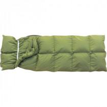 Dacron Baumwoll-Schlafsack von Spatz