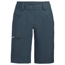 Bermuda Shorts für Damen von Vaude