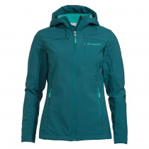 Softshelljacke Damen