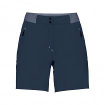 Sport Shorts Damen