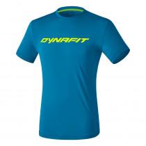Sport Shirt blau