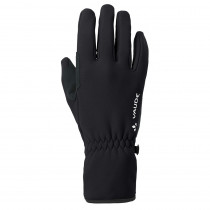 Stretch Handschuhe