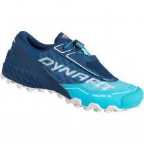 Feline SL Damen Trail Running Schuhe von Dynafit