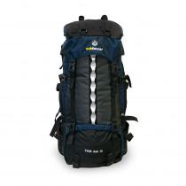 Trekkingrucksack outdoorer Trek Bag 70 - Design 2019