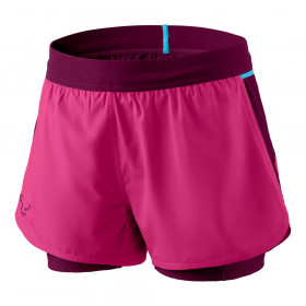 Dynafit Alpine Pro 2 in 1 Short Damen